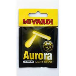 Chemická světýlka Mivardi Aurora 3 mm