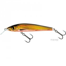 Wobler Salmo Sting S6