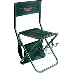 Stolička Simple Pro