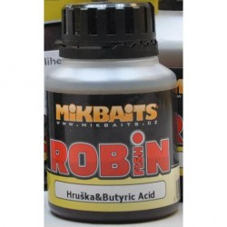 Robin Fish Dip 125ml
