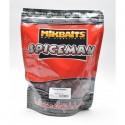 Mikbaits - Spiceman trvanlivé boilie 1kg