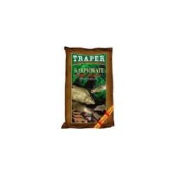 Krmení Traper 5kg
