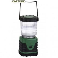JAF Capture Lampa Boreal