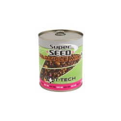 Partiklová směs Canned Superseed Parti Mix 710g