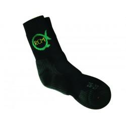 RCM - Thermo ponožky Trek