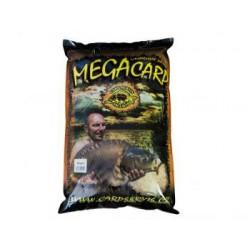 Krmítková směs Megacarp - 3 kg