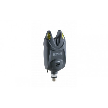 Signalizátor M690