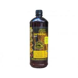CSL Cornkiller Liquid - 1 l