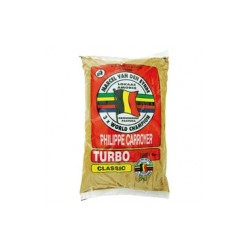 Turbo 2kg