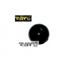 BLACK CAT Gumové korálky Shock 10mm