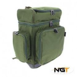 NGT Batoh XPR Rucksack 40L