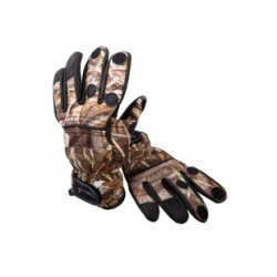 Rukavice PROLOGIC MAX5 Neoprene Glove