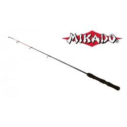 Mikado Prut na diWXrky Ice Rod