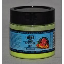 Nikl - Powder dip