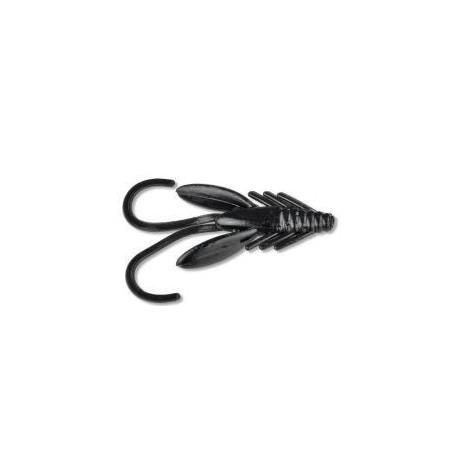 Nymfa Predator-Z Crawbug, 2,5 cm, 6 ks