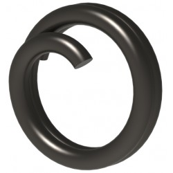 Ring Clip (10ks)