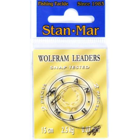 Lanko Stan-Mar wolframové