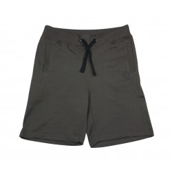 Fox - Green Jogger Short