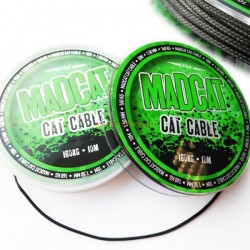 MADCAT CAT CABLE 160kg