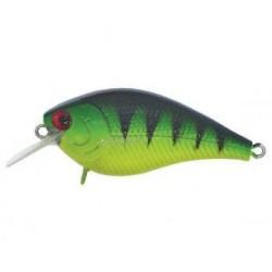 Wobler Perch Crank - 7 cm, 8,9 g, plovoucí
