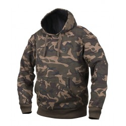 Fox Mikina Limited Edition Camo Lined Hoody