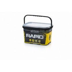 Method mix Rapid Excellent 3kg