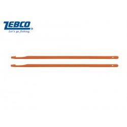 Zebco - Disgorger - plastový 2 kusy
