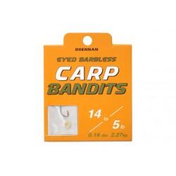 Drennan Návazce Bandits Carp