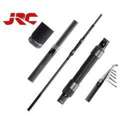 JRC Prut Contact LR-Tele