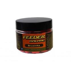 Václavík - Feeder Balanc - 45 g