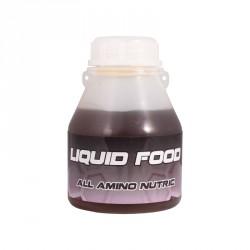 LK Baits All Amino Nutric 250 ml