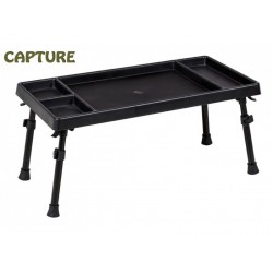 JAF Capture Stolek Bivvy Table