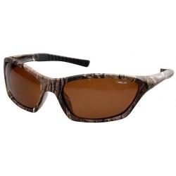 Polarizační Brýle Prologic Max4 Carbon Polarized Sunglasses Amber