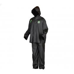 MADCAT Komplet Pláštěnka Disposable Eco Slime Suit