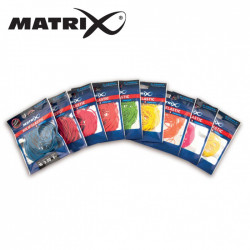 Amortizér Matrix Stay Fresh Solid Elastic 6m