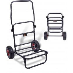 Browning Comfort Trolley (přepravní vozík)