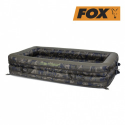 Fox Podložka Carpmaster Air Mat 100x50cm