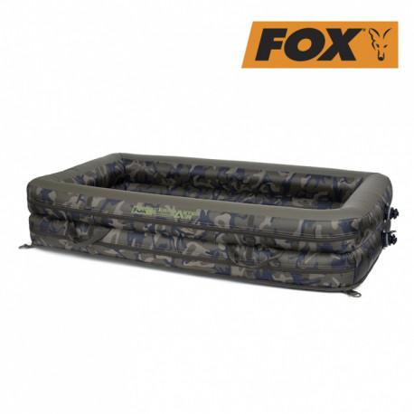Fox Podložka Carpmaster Air Mat 100x50cm