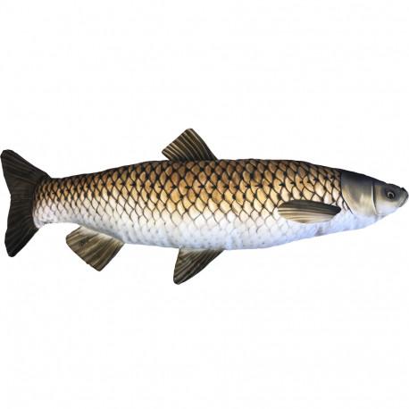Gaby - Plyšová Ryba Amur