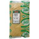 SENSAS Biscuits Broyes (sušenky) 1kg