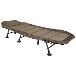 Fox Lehátko R Series Camo Bedchairs