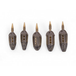 ICS IN-LINE Maggot Feeders - small