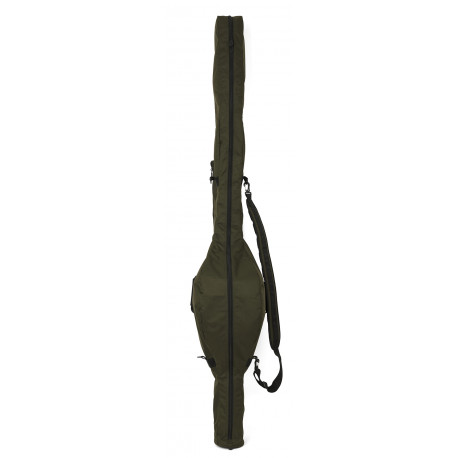 Fox R-Series obal Tri Sleeve 12ft 3 piece