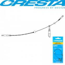 Cresta Ready To Use Feederlink