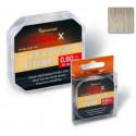 Browning Feeder guma Cenex 0,80mm / 10m