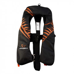 Savage Gear Vesta Life Vest Automatic