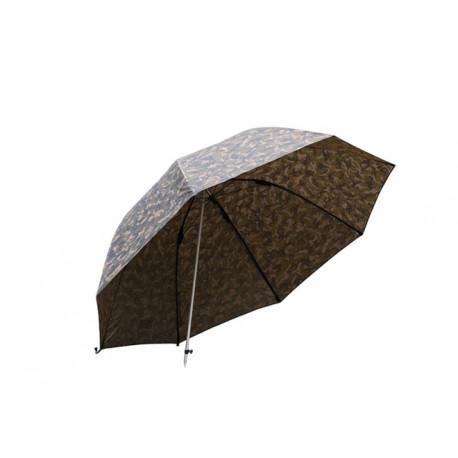 """Fox Deštník 60"""" Camo Brolly"""