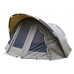 Zfish Bivak Comfort Dome 2 Man