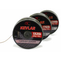 Zfish Šňůrka Kevlar Braid 10m