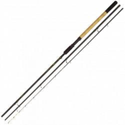 Browning prut Black Magic CFX Feeder 3,60m 40-80g